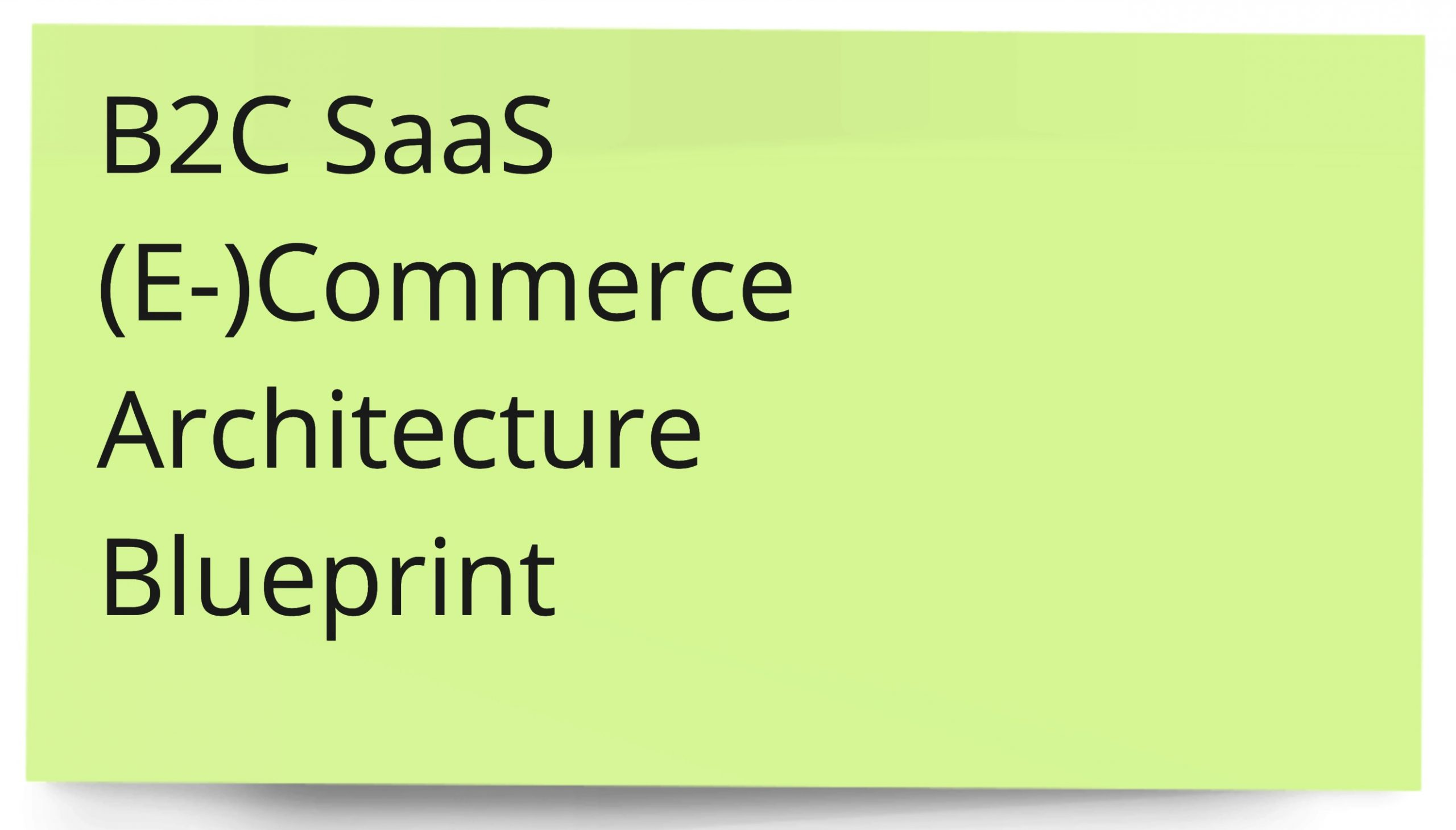 2-x-saas-commerce-arch